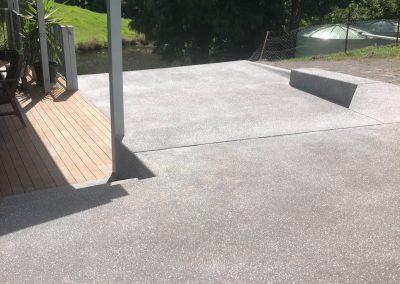 J and K Hilt Concreting – Decorative & Resurfacing Toowoomba Gallery 13
