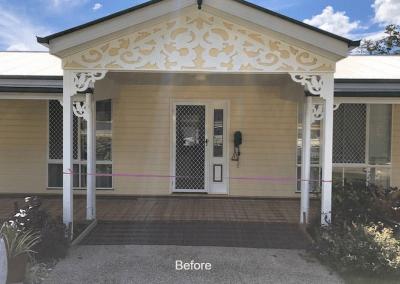 J and K Hilt Concreting – Decorative & Resurfacing Toowoomba Gallery 06
