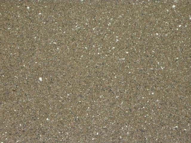 Colour Fleck - J&K Hilt Concreting Toowoomba